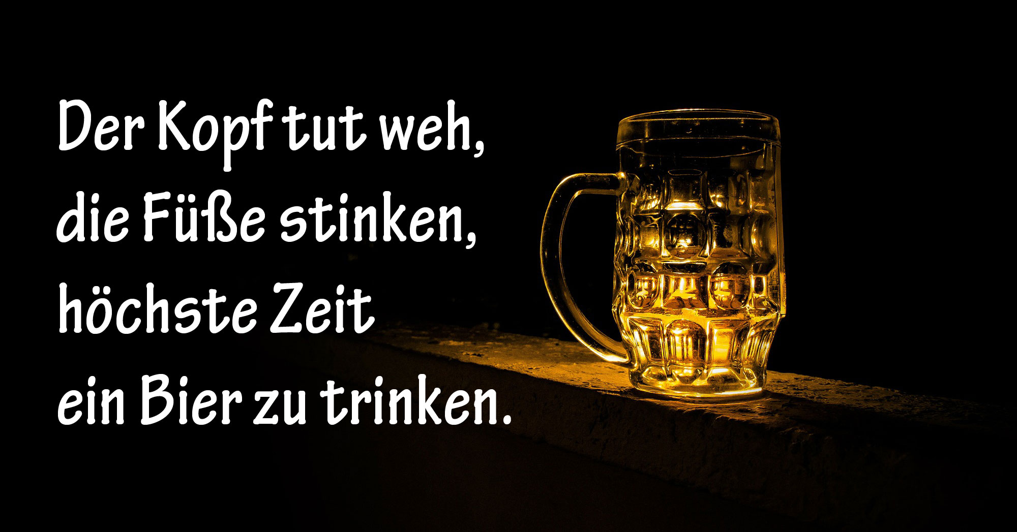 Biertrinken Instagram Posts Photos And Videos Picuki Com